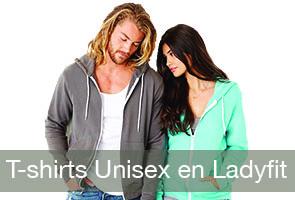 kleding bedrukken Amsterdam