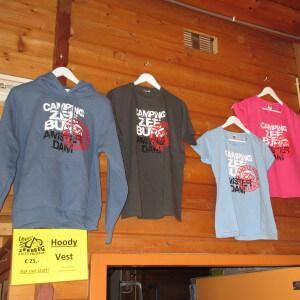 t-shirts bedrukken amsterdam
