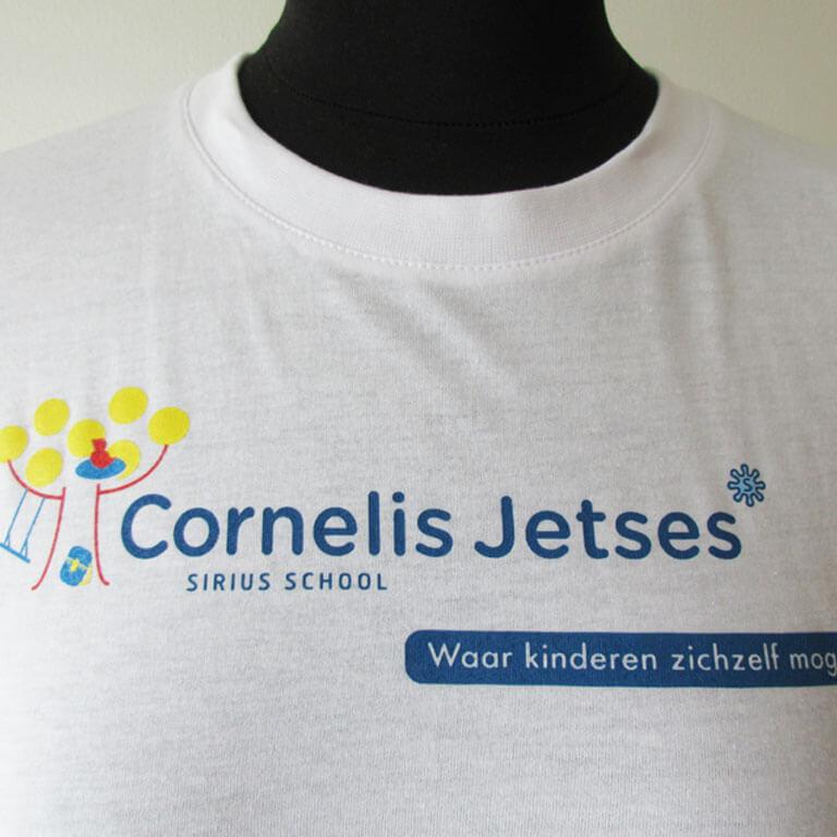 cornelis-jetses-college