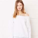 dames sweater bedrukken