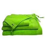 handdoek bedrukken amsterdam
