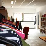 t-shirts bedrukken amsterdam studio