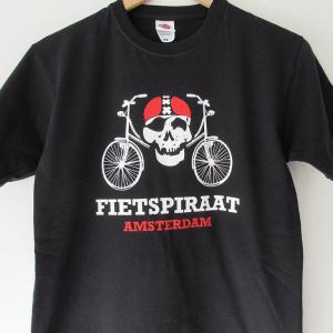 t-shirts-bedrukken-de-fietspiraat