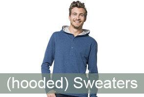 truien bedrukken